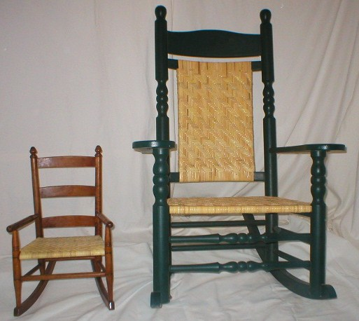 Chair caning and wicker repair herringbone chair caning is wonderful